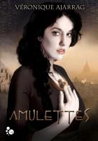 Amulettes