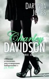 charley-davidson-4