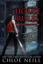 house_rules-398x600