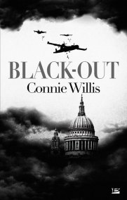 black-out-willis