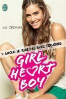 Girl Heart Boy T1