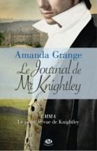 le-journal-de-mr-knightley-4031342-250-400