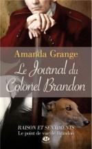 le-journal-du-colonel-brandon