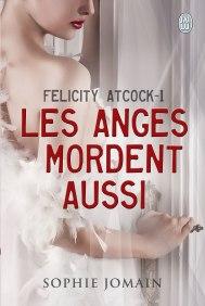 Felicity Atock - 1