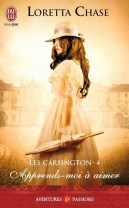 Les Carsingon - 4