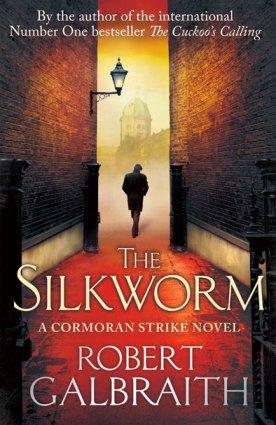 The-Silkworm1