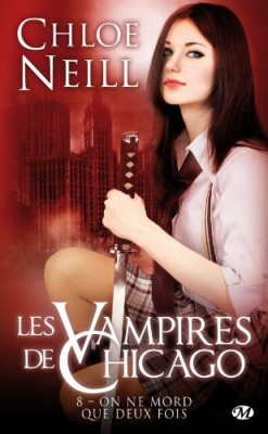 les-vampires-de-chicago,-tome-8---on-ne-mord-que-deux-fois-432171-250-400