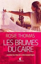 CVT_Brumes-du-Caire-les_5752
