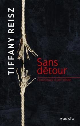 Sans Détour