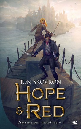 hope-and-red-de-jon-skovron