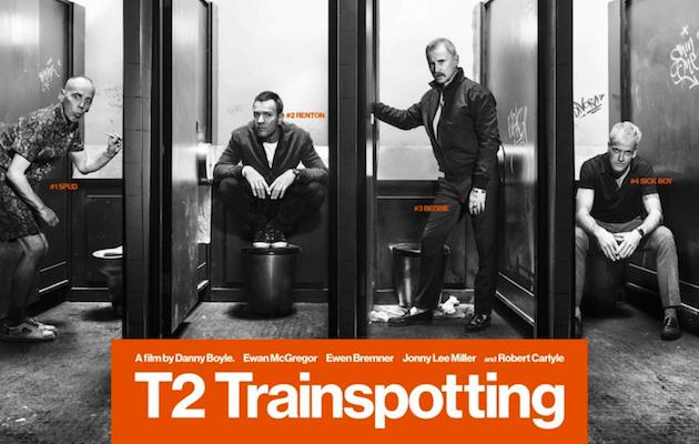 Resultado de imagen de trainspotting 2