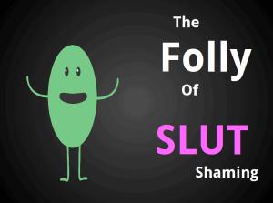 1 The Folly