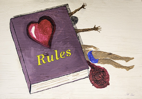 Rules_sml