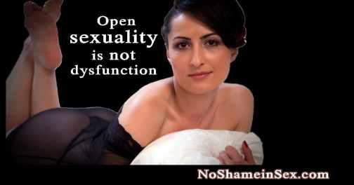 loving non-monogamy