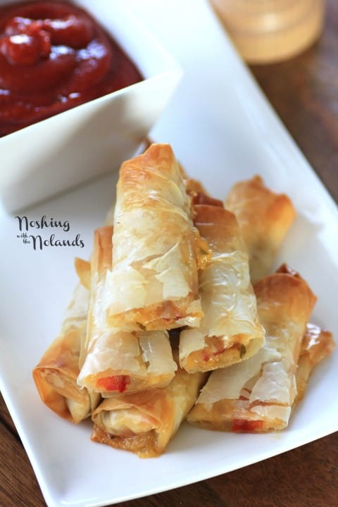 Italian Spring Rolls by Noshing With The Nolands (2) (Small)