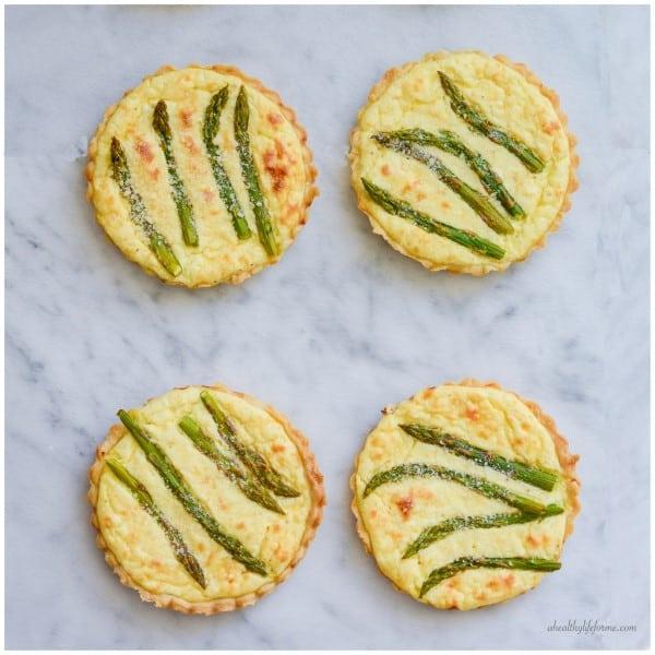 Asparagus-Lemon-Tartletes-2 (Custom)