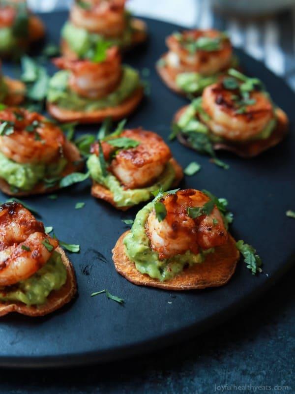 Cajun-Shrimp-Guacamole-Bites-web-5 (Custom)