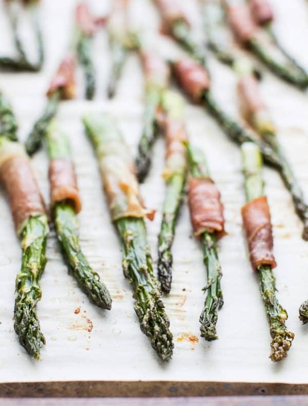 Prosciutto-Wrapped-Asparagus-Culinary-Hill2 (Custom)