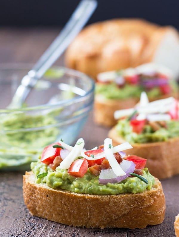 loaded-avocado-toast-4 (Custom)