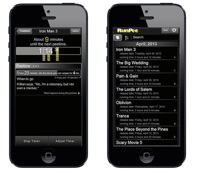 Capture d'écran 2014-04-25 à 17.10.13