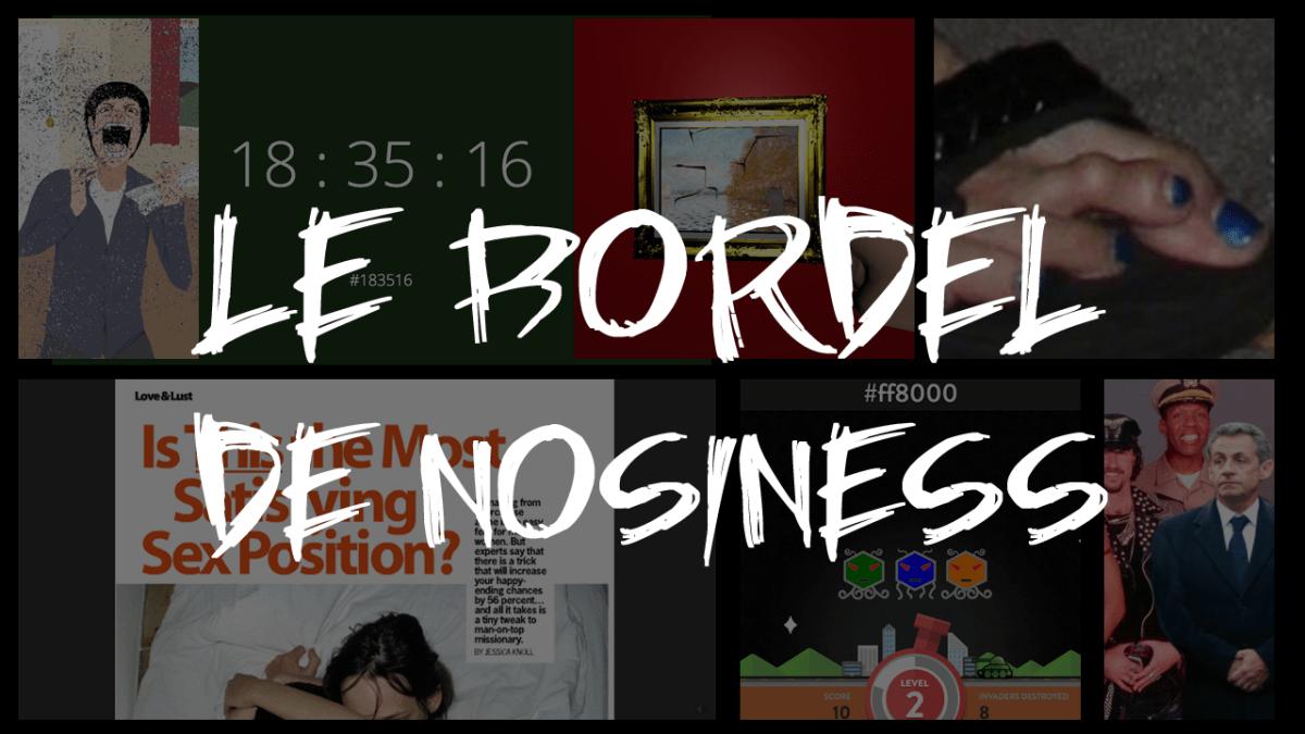LE BORDEL DE NOSINESS LOGO3