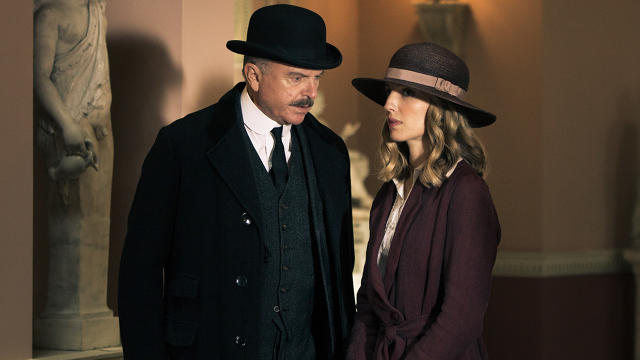 3039494-inline-i-2-weird-name-stellar-production-why-peaky-blinders-is-the-years-most-immersive-crime-seri