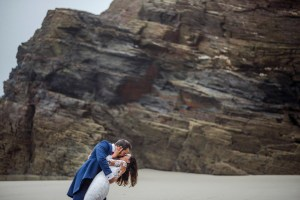 fotografia de bodas milena martínez basalo pareja amor madrid galicia
