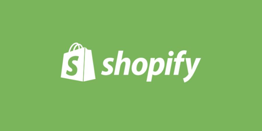 Vender Online Con Shopify: Todo Lo Que Deberías Saber