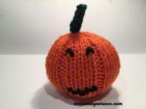 halloween-pumpkin-5