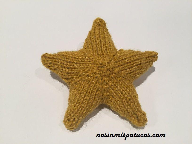 estrella-de-navidad