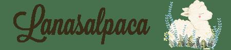 web2018-logo-15504312911