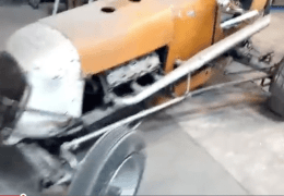 V8 60 Sprint Cars, Rods and cool stuff