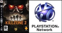 Killzone 2 DLC