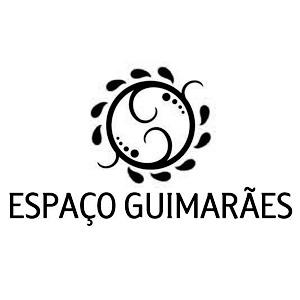 espaco_guimaraes