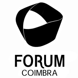 forum_coimbra