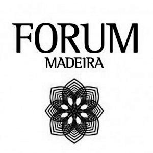 forum_madeira