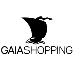 gaia_shopping