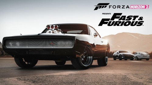 Forza-Horizon-2-Presents-Fast-Furious