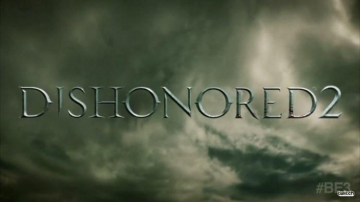 dishoroned 2