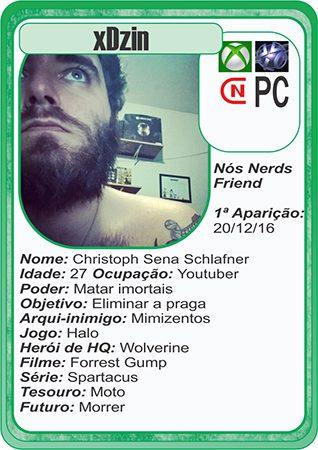 cards-cs