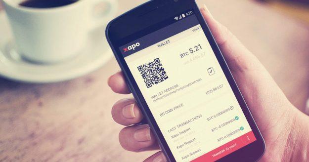 Xapo-bitcoin-wallet-app