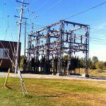 Electricidad: ¿Qué es el déficit de tarifa?