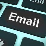 4 razones para que tus clientes abran tus emails