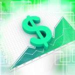 Crowdfunding: financiación para tu proyecto