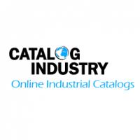 ¿Quieres tener catálogos industriales online y sin moverte?