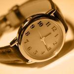 Libertad de horarios y creación de empleo