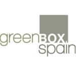 Recibe descuentos por reciclar con Greenbox