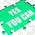 Beneficios de la motivación