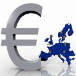 Instituciones y organismos de la Unión Europea