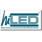 hiLED obtiene el sello Origen Español Certificado